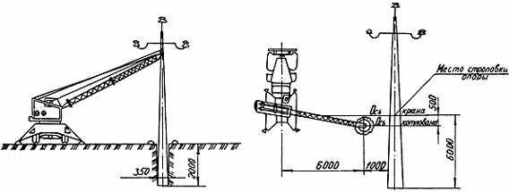 ВСН 015-89 Строительство